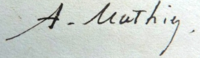 signature_mathiez_-_copie.jpg