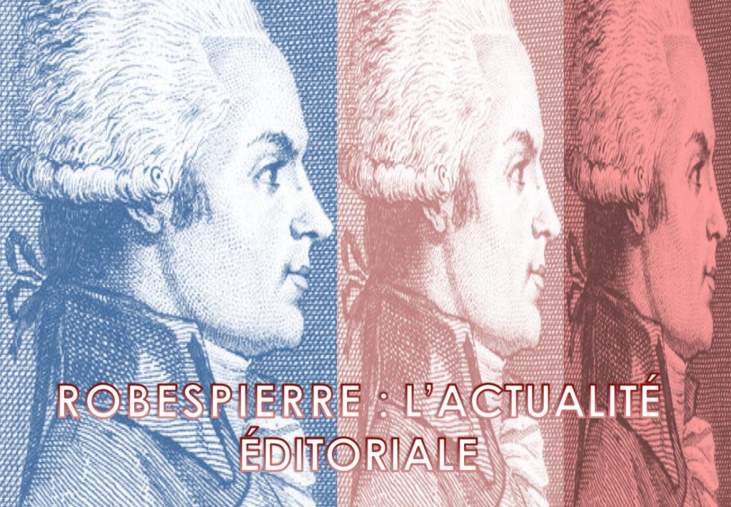 Actualité Robespierre Carrousel
