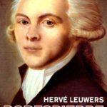 couv_robespierre_leuwers.jpg