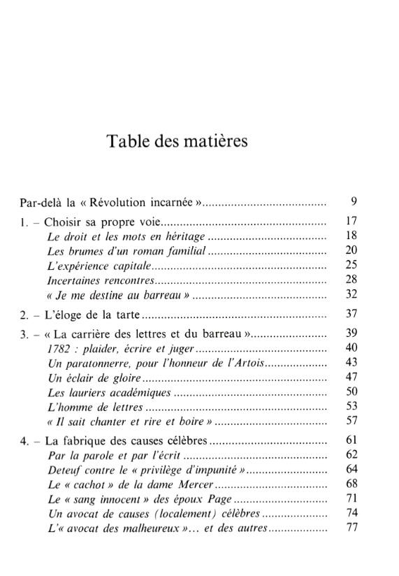 table_leuwers1.jpg