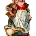 dame_de_la_halle_1793.png