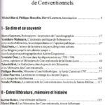 table_conv_1.jpg