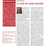 couv_gazette.png