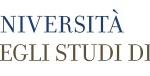 logo_trieste-0fa97.png