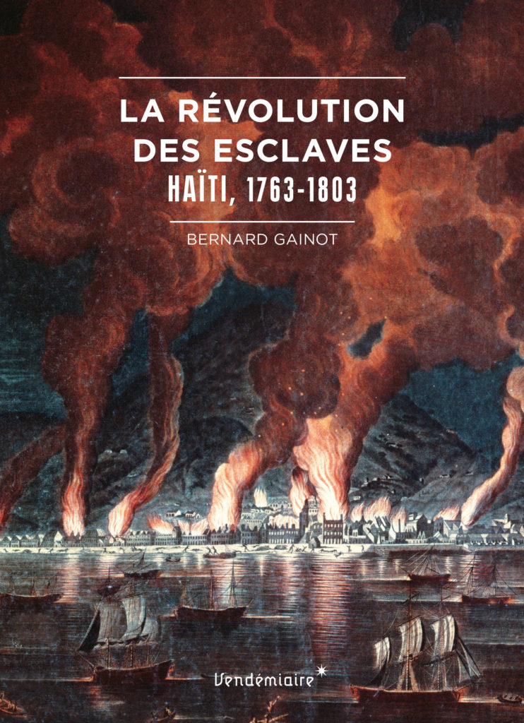la-revolution-des-esclaves.jpg