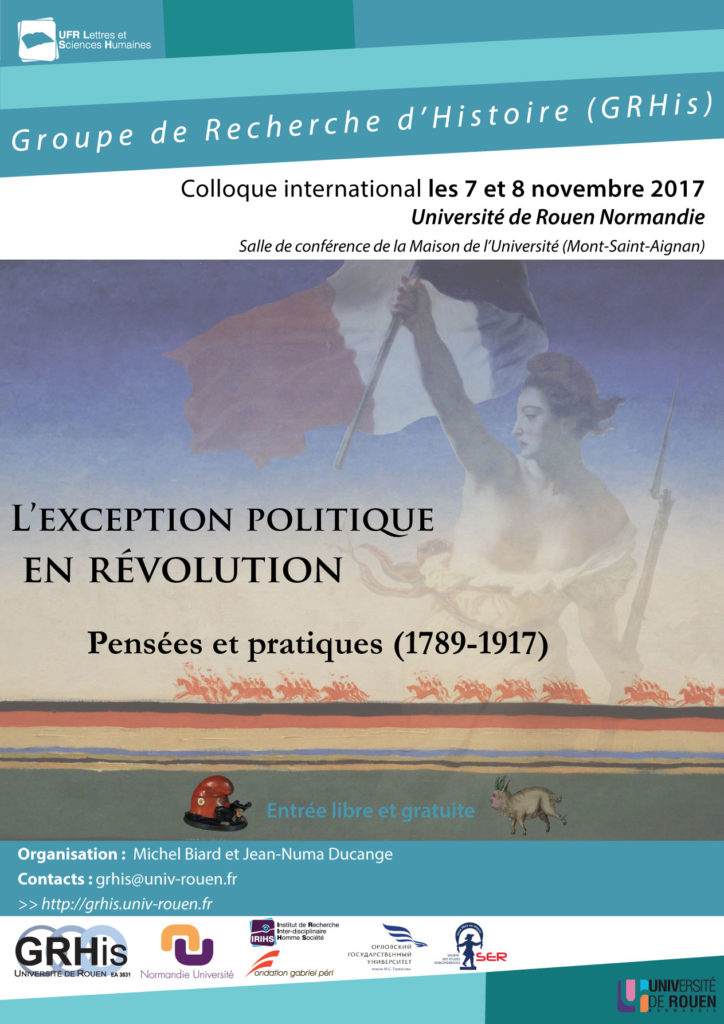 affiche_colloque_l_exception_politique.jpg