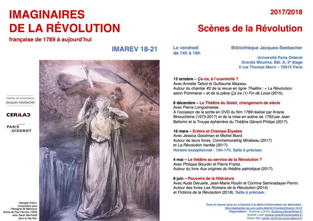 projet-affiche-imarev-17-18.jpg