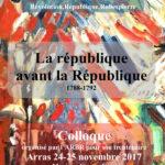 laffiche_colloque_fin_site.jpg