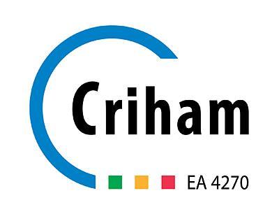 logo-criham-ea-4270-3.jpg