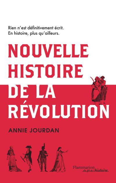 nouvelle-histoire-de-la-revolution.jpg