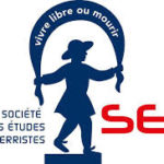 te_le_chargement-3.jpg