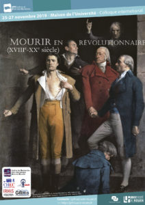 affiche_colloque_mourir_en_re_volutionnaire.jpg