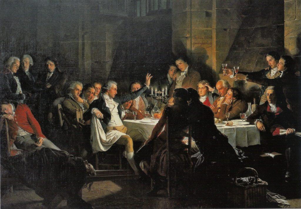 banquet_des_girondins.jpg