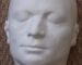 Rob 17 - masque dit de Robespierre